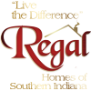 » Regal Homes of Southern Indiana